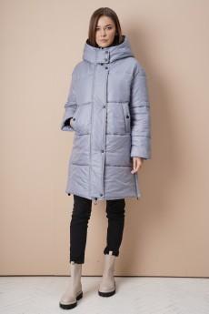 Куртка 4059 FantaziaMod