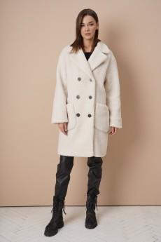 Пальто 4064 FantaziaMod