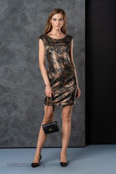 Платье P-023 DEESSE