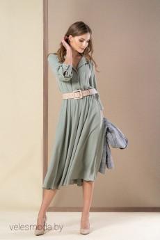 Платье - DEESSE