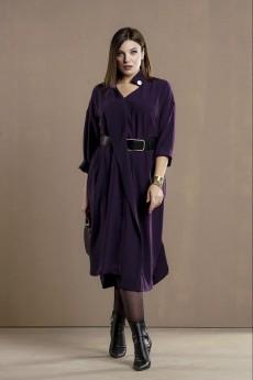 Платье 1069-1 Deesses