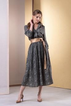 Платье 1075п Deesses
