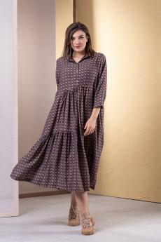 Платье 1076Б Deesses
