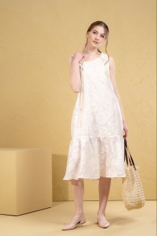Платье 1085 Deesses