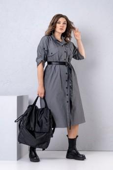 Платье 1105 Пл Deesses