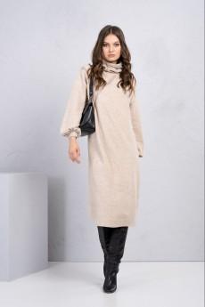 Платье 1106 Deesses