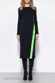 Платье 21532 Favorini