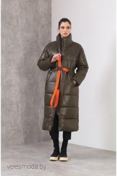 Пальто - Favorini