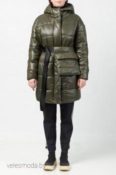 Куртка - Favorini