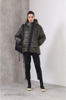 Куртка 31037 Favorini