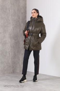 Куртка 31074 Favorini