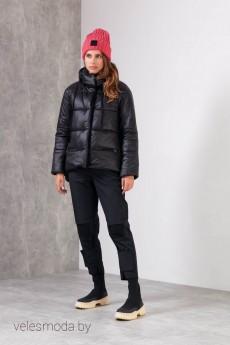Куртка 31290 Favorini