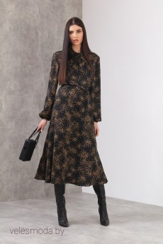 Платье 21908 Favorini
