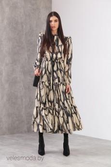 Платье 31001 Favorini