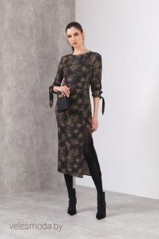 Платье 31004 Favorini
