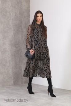 Платье 31006 Favorini