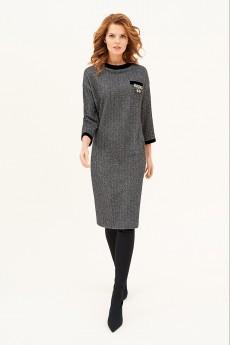 Платье 330001 Fawi