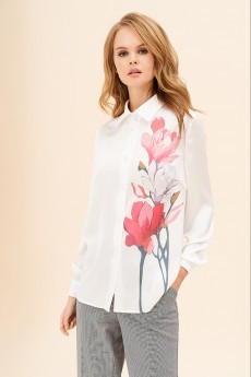 Блузка 330010 Fawi