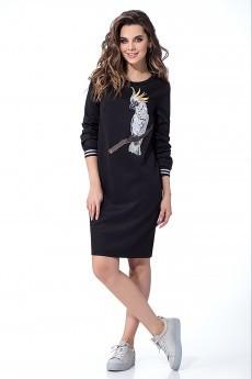 Платье 440002 Fawi