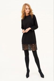 Платье 440005 Fawi