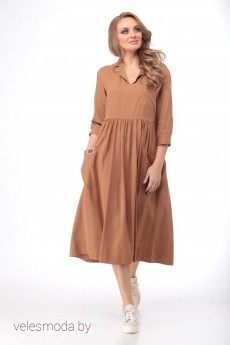 Платье 2042-1 Felice Woman