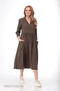 Платье 2042 Felice Woman