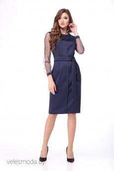 Платье 1934 Felice Woman
