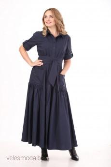 Платье 1938 Felice Woman