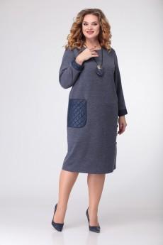 Платье 2015 Felice Woman