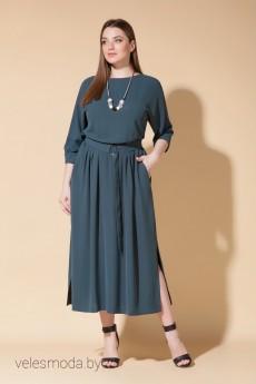 Платье 20195б Felice Woman