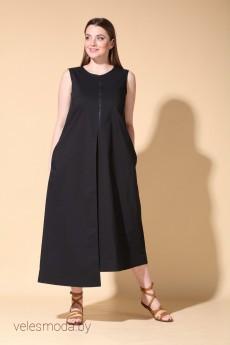 Платье 20202 Felice Woman