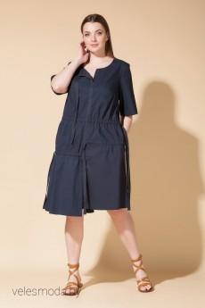 Платье 20203 Felice Woman