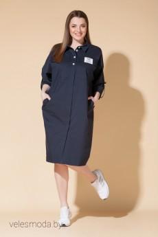 Платье 20205 Felice Woman