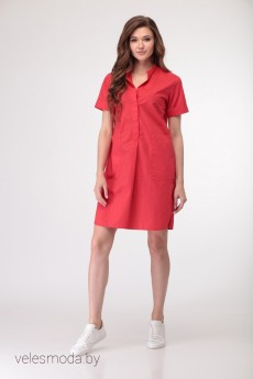 Платье 2050 Felice Woman