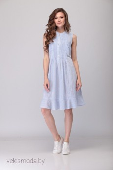 Платье 2051 Felice Woman