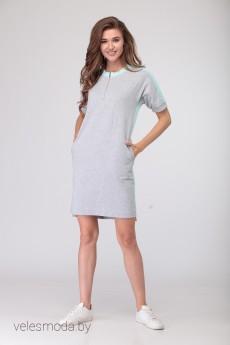 Платье 2056 Felice Woman