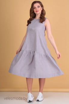 Платье 4015 FloVia