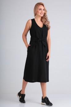 Платье 4018 FloVia