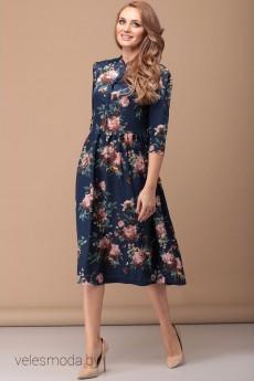 Платье 4030 FloVia