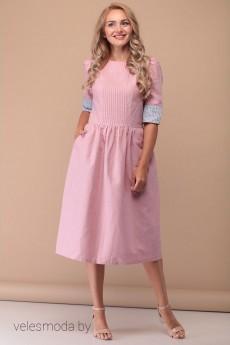 Платье 4043 FloVia
