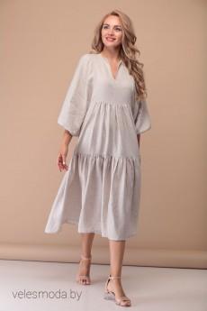 Платье 4044 FloVia