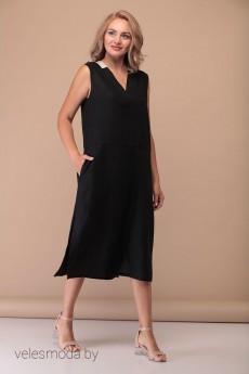 Платье 4045 FloVia