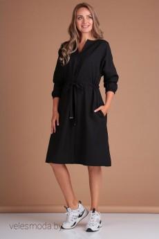 Платье 4048 FloVia