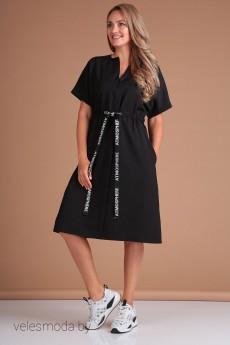 Платье 4049 FloVia