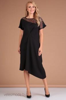Платье 4055 FloVia