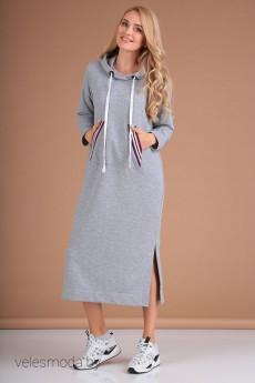 Платье 4059 FloVia