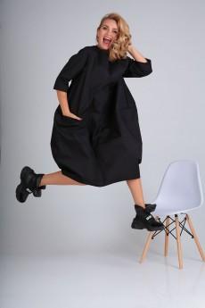 Платье 4065 FloVia