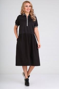 Платье 4070 FloVia