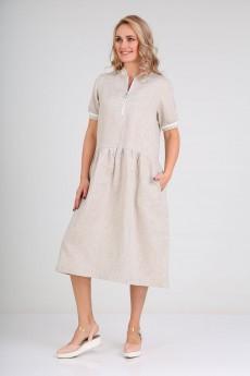 Платье 4071 FloVia