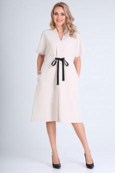 Платье 4074 FloVia